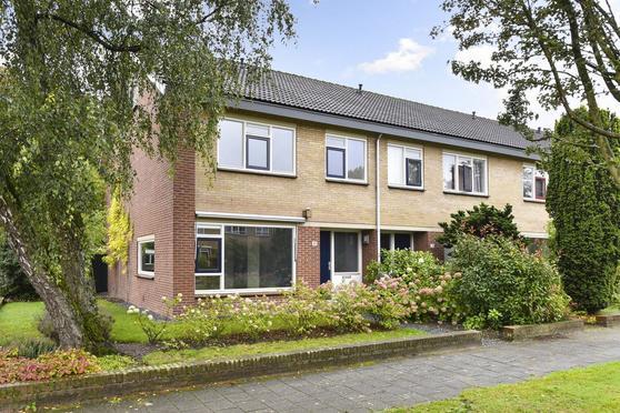 Serenadestraat 30 in Apeldoorn 7323 LK