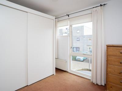 Karibastraat 26 in Delft 2622 LJ