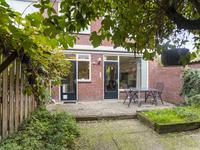 Iliumstraat 28 in Eindhoven 5631 JJ