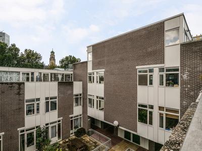 Sint-Jacobstraat 13 in Rotterdam 3011 DK