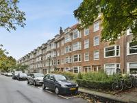 Van Walbeeckstraat 53 Iii in Amsterdam 1058 CK