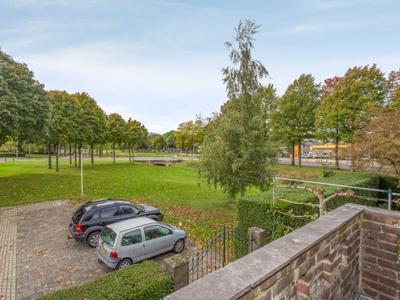 Singel 3 in Hoensbroek 6433 AW