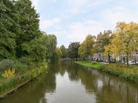 Walenburgerweg 67 in Rotterdam 3039 AD