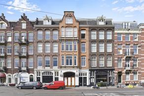 Marnixstraat 186 Iii in Amsterdam 1016 TH