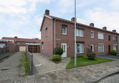 Walburgisstraat 12 in Weert 6004 JC