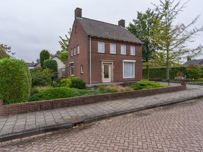 Julianastraat 19 in Berlicum 5258 NA