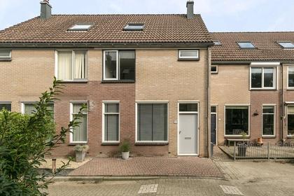 Minaret 28 in Middelburg 4336 JB