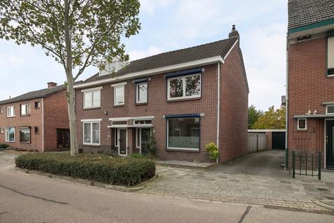 De Wendelstraat 94 in Landgraaf 6372 VZ