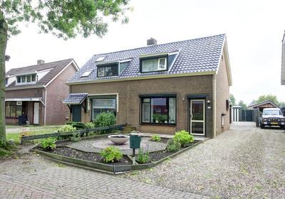 Van Der Mondeweg 108 in Haalderen 6685 BR