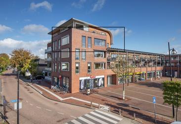 Markt 29 in Wijk En Aalburg 4261 DC