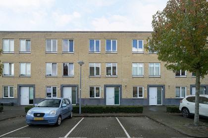 Vignolastraat 176 in Rotterdam 3066 BR