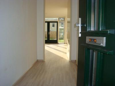 Eschersingel 19 in Utrecht 3544 ML