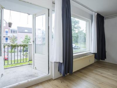 Kobelaan 104 in Rotterdam 3067 MD