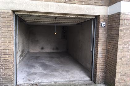 Willem Pijperstraat 132 in 'S-Gravenhage 2551 CN