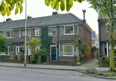 Oude Bathmenseweg 6 in Deventer 7417 XA