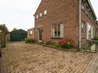 Pruimendijk 58 A in Ridderkerk 2989 AJ