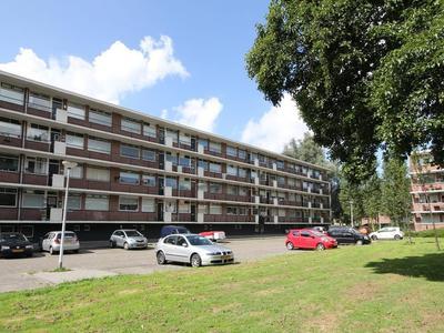 Staringlaan 238 in Papendrecht 3351 TG