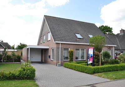 Ir. E. Biewingaweg 4 in Witteveen 9439 PL