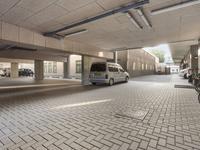 Deken Baekersstraat 2 32 in Schijndel 5482 JH
