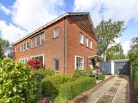 Herculesweg 10 in Landsmeer 1121 CG