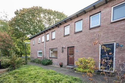 Oude Beekbergerweg 260 in Apeldoorn 7333 AN
