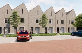 in Tilburg 5014 BB