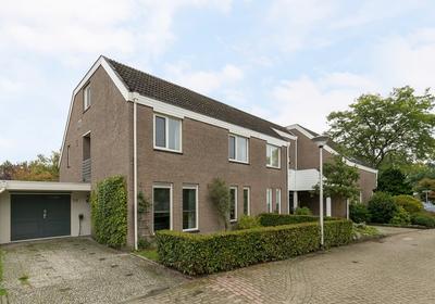 Gabrielsstraat 10 in Helmond 5708 KA