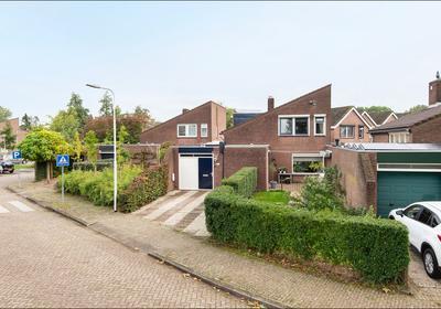 Noorderveld 69 in Leerdam 4143 VM