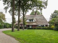 Hammerweg 123 in Vriezenveen 7671 JH