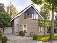 Langstraat 51 in Dronten 8251 VE