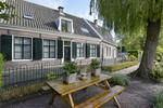 Voorstraat 2 -3 in Vreeland 3633 BA