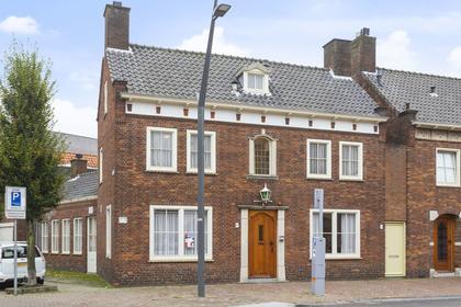 Burgemeester Prinsensingel 47 in Roosendaal 4701 HK