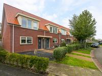 Bewestenwege 17 in 'S-Heer Arendskerke 4458 CZ