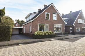 Molstraat 29 in Dedemsvaart 7701 JA