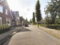 Molstraat 29 in Dedemsvaart 7701 JA
