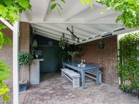 Ravelijnstraat 20 in Oudewater 3421 CT