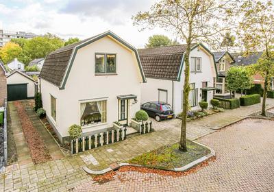 Groeneweg 78 in Apeldoorn 7311 DD