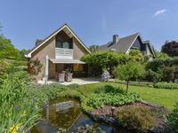 Breeveld 17 in Vinkeveen 3645 VN