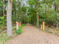 Rijnweg 16 in Hengelo (Gld) 7255 NW