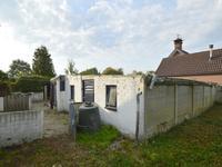 Hazenweg 2 in Liessel 5757 AE