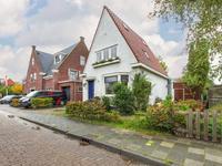 Calkoenstraat 3 in Landsmeer 1121 XA
