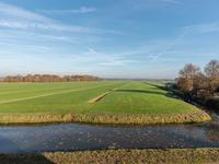 Langbroekerdijk A 39 * in Langbroek 3947 BD