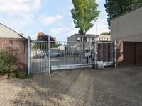 Koestraat 130 in Tilburg 5014 EG