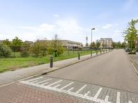 Willem Dreesstraat 57 in Herten 6049 HP