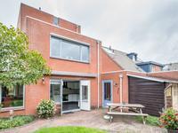 Vliststraat 28 in Apeldoorn 7333 MV
