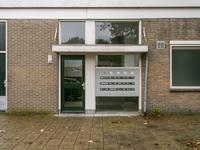Boeckenburg 37 in Amsterdam 1082 CT
