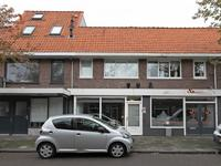 Vergierdeweg 11 in Haarlem 2025 TG