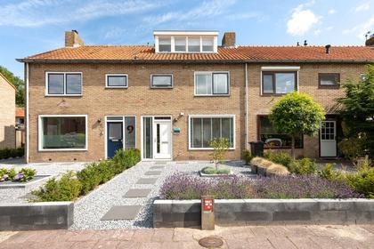 Van Mijndenlaan 11 in Loosdrecht 1231 XA