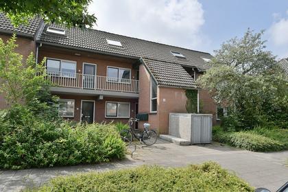 Heidestraat 15 -9 in Hilversum 1216 CK