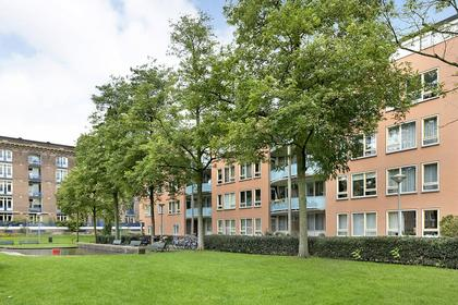 Hildo Kropplein 108 in Amsterdam 1019 GA